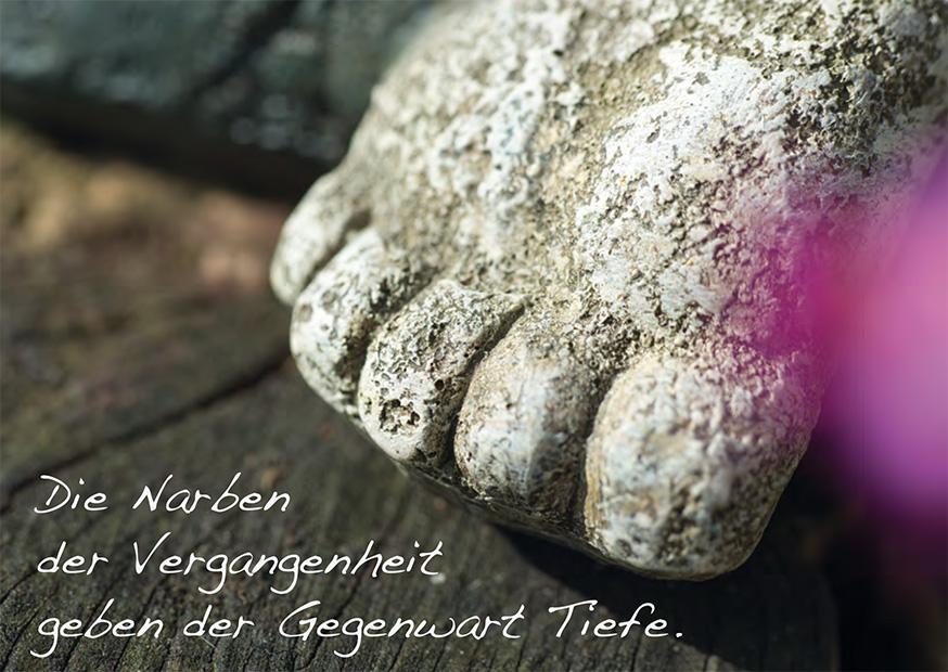 ©Dirk Biermann